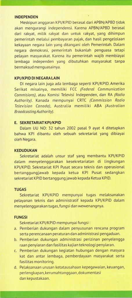 kpid diy 2015 1c