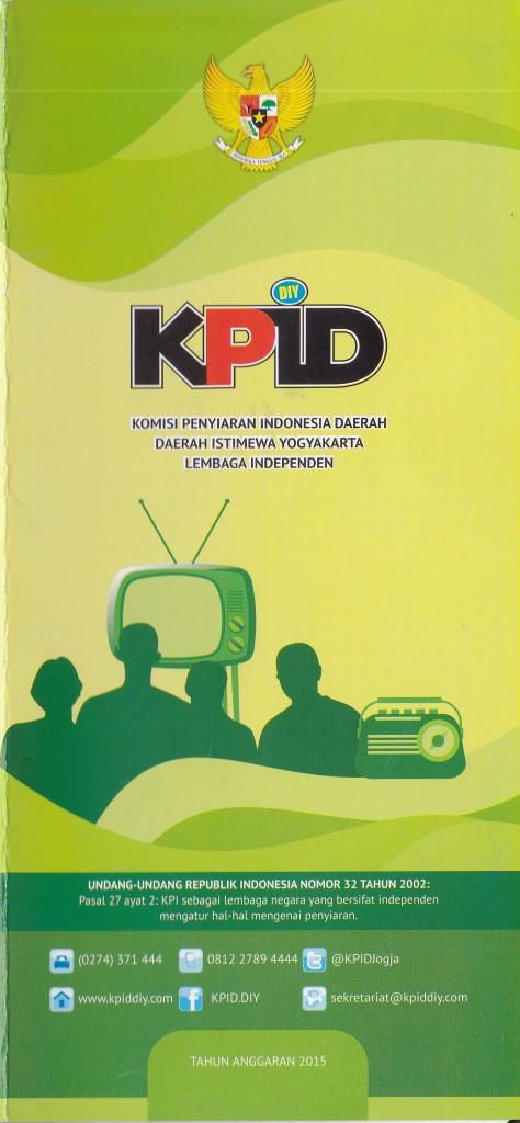 kpid diy 2015 2a
