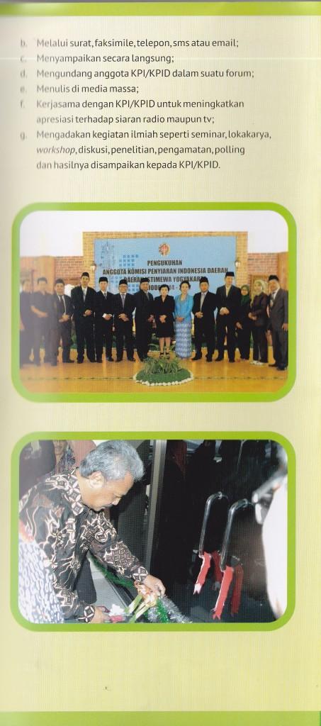 kpid diy 2015 2c