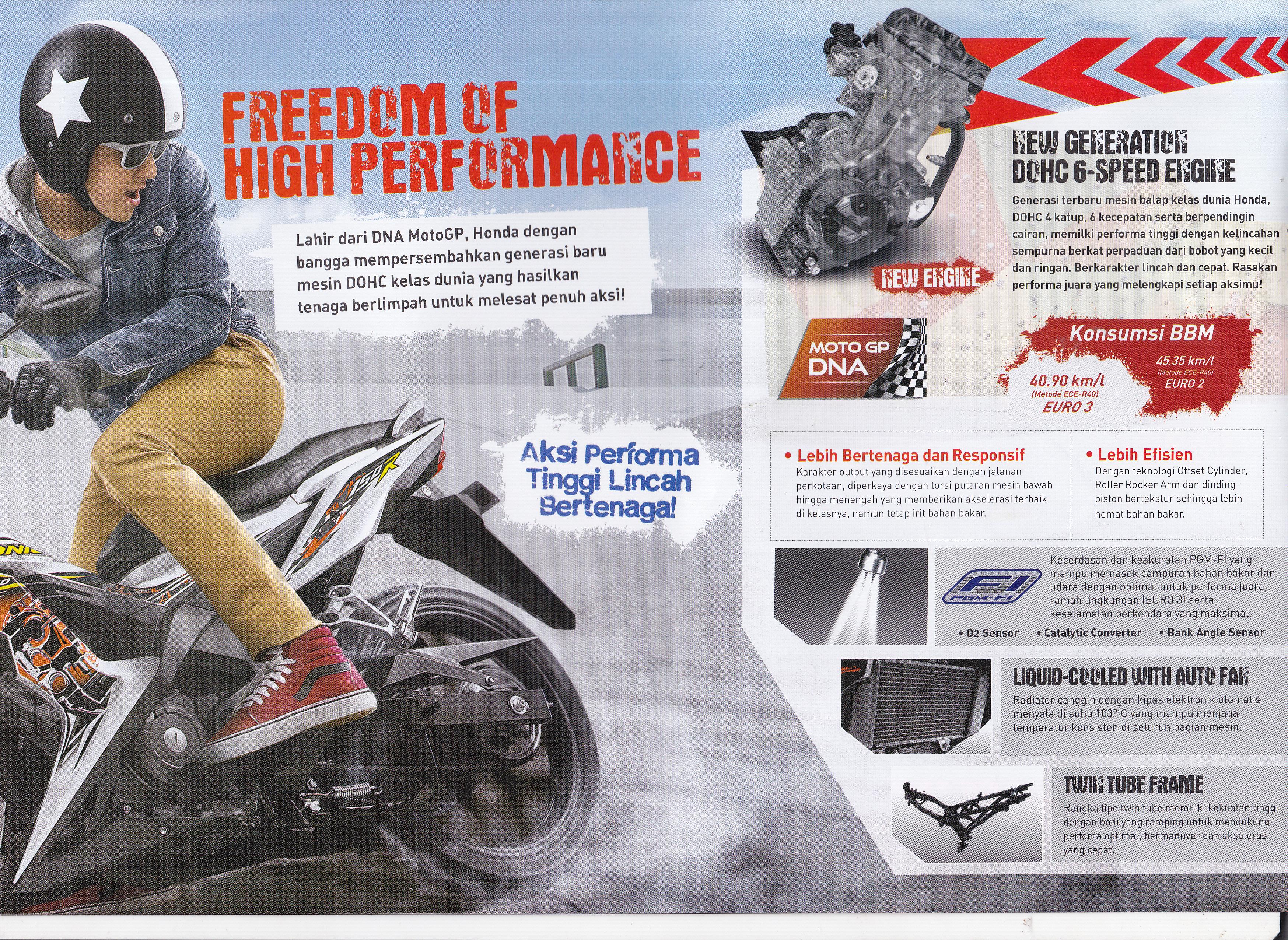 Sepeda Motor Page 113 New Vario 110 Esp Cbs Estilo Black Kendal Sonic5